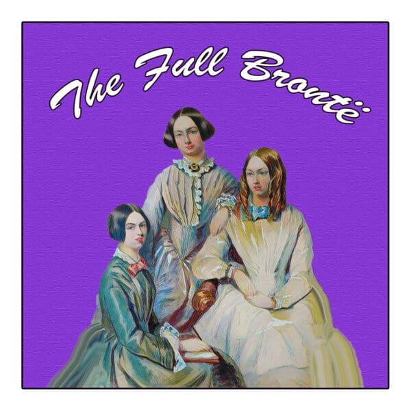 The Full Brontë