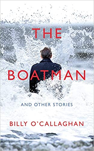 The Boatman & Other Stories