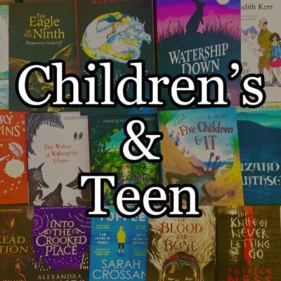 Children's & Teen