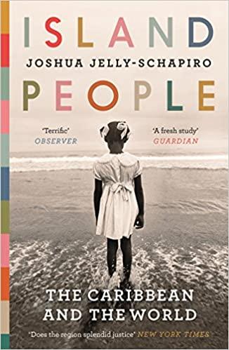 Island People
