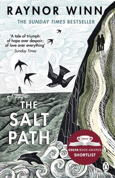 The Salt Path