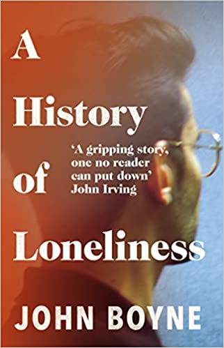 History of Loneliness