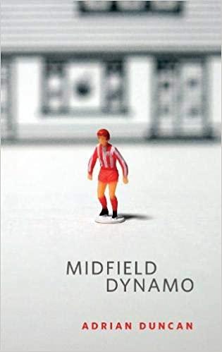 Midfield Dynamo