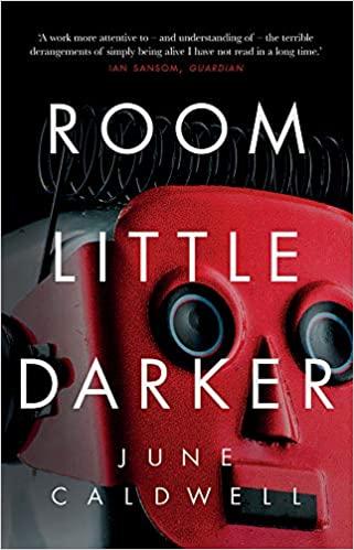 Room Little Darkers