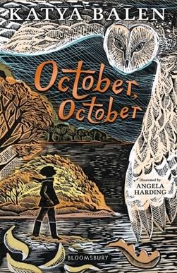 October, October
