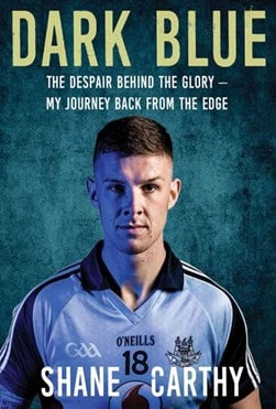 Dark Blue: The Despair Behind the Glory