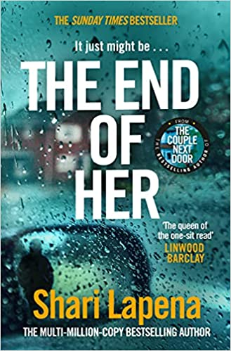 The End of Her