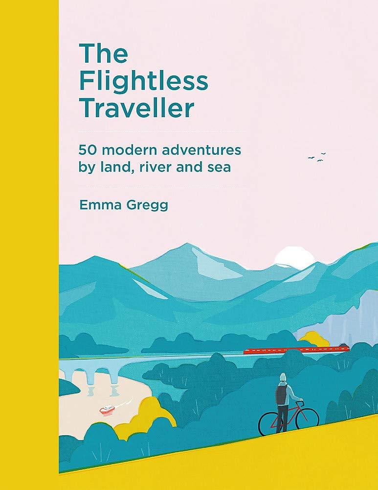 The Flightless Traveller