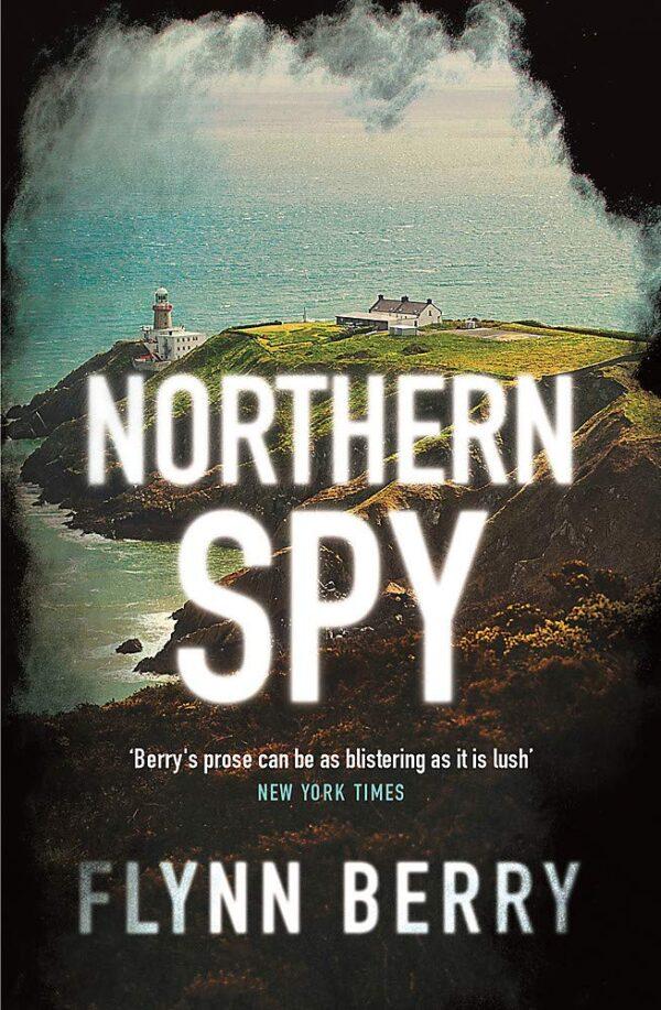 Bookshop - Northern Spy