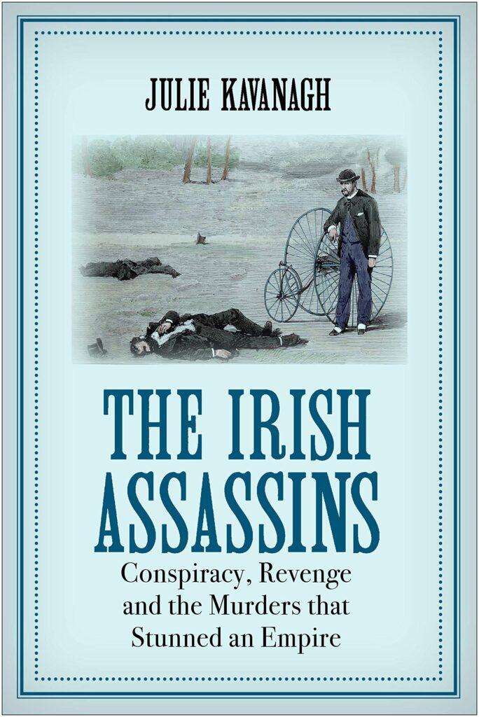 The Irish Assassins