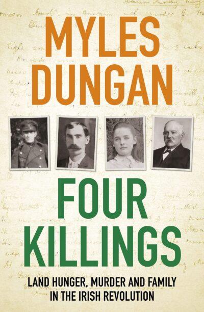 Four Killings