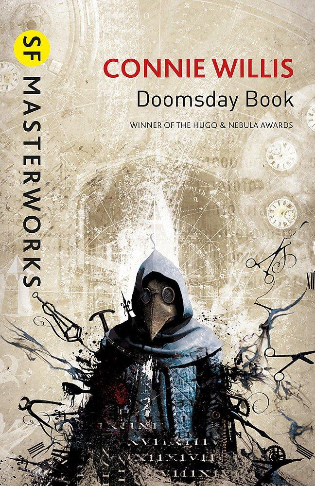 Doomesday Book