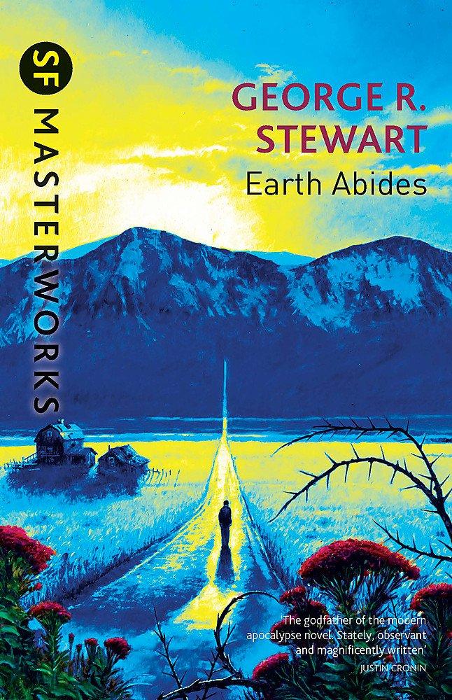 Earth Abides