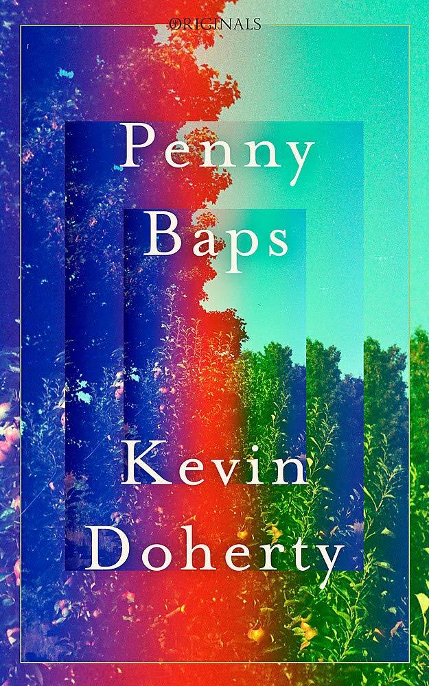 Bookshop - Reviews - Penny Baps