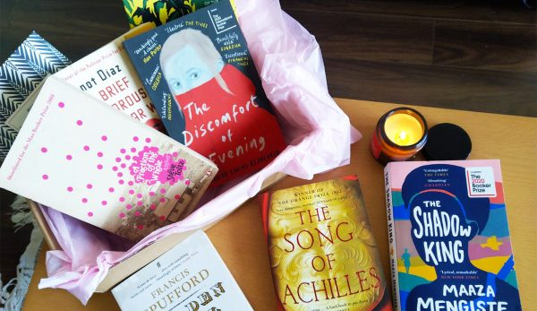 LitVox Gift Boxes