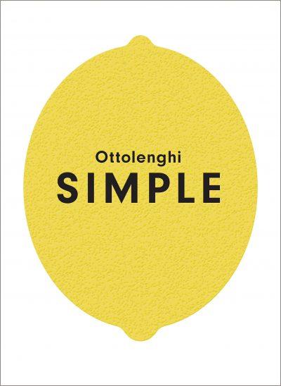 Ottolenghi: Simple