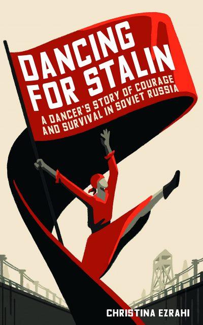Dancing for Stalin
