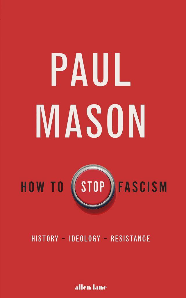 How to Stop Fascism