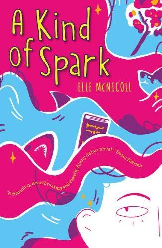 A kind of Spark
