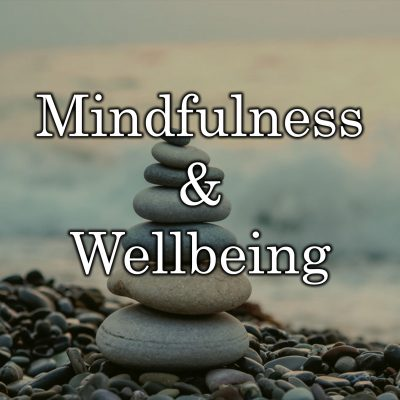 Mindfulness and Spirituality