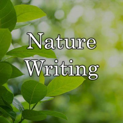 Nature Writing