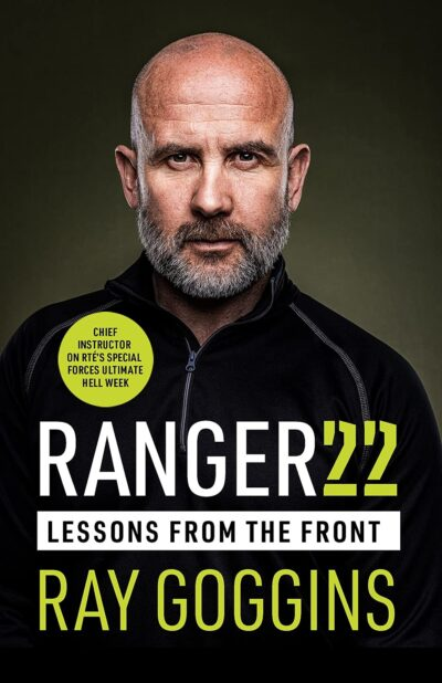 Ranger 22: Lessons from the Front