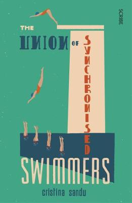 The Union of Synchroised Swimmers
